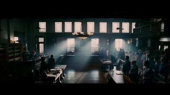 The Judge - Alternate Trailer 31