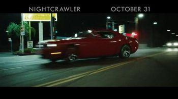 Nightcrawler - Thumbnail 2