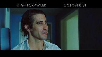 Nightcrawler - Thumbnail 4