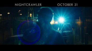 Nightcrawler - Thumbnail 7