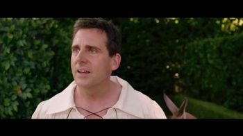 Alexander and the Terrible, Horrible, No Good, Very Bad Day - Alternate Trailer 35