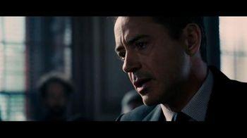 The Judge - Alternate Trailer 32