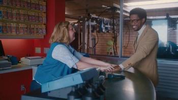 Hulu TV Spot, 'For the Love of TV' - Thumbnail 7