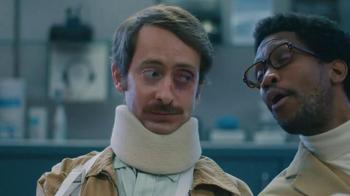 Hulu TV Spot, 'For the Love of TV' - Thumbnail 3
