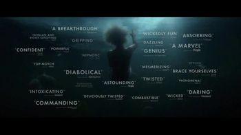 Gone Girl - Alternate Trailer 19