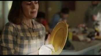 Men, Women & Children - 432 commercial airings