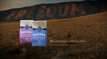 Blue Buffalo TV Spot, 'Freedom' - Thumbnail 10