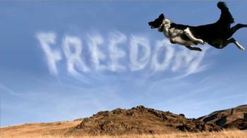 Blue Buffalo TV Spot, 'Freedom' - Thumbnail 5