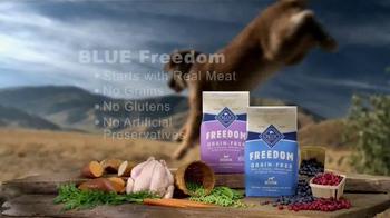Blue Buffalo TV Spot, 'Freedom' - Thumbnail 7