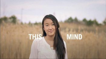 Federal Student Aid TV Spot, 'Minds Can Achieve Anything'