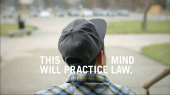 Federal Student Aid TV Spot, 'Minds Can Achieve Anything' - Thumbnail 5