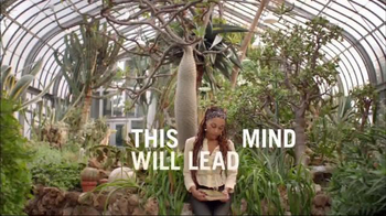 Federal Student Aid TV Spot, 'Minds Can Achieve Anything' - Thumbnail 7