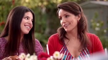 Wendy's Pulled Pork en Brioche TV Spot, 'Comida de los Domingos' [Spanish] - Thumbnail 3