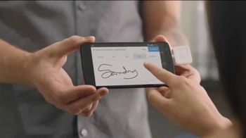 Square TV Spot, 'Square for Salons: Every Client' - Thumbnail 2