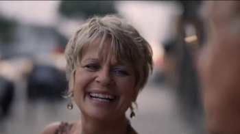 Square TV Spot, 'Square for Salons: Every Client' - Thumbnail 9