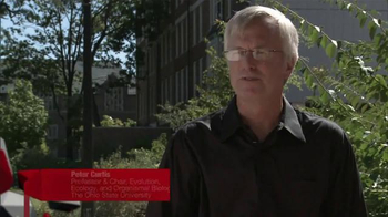 The Ohio State University TV Spot, 'Climate Change' - Thumbnail 3