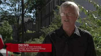 The Ohio State University TV Spot, 'Climate Change' - Thumbnail 4