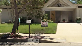 American Family Insurance TV Spot, 'Dream Home' - Thumbnail 5
