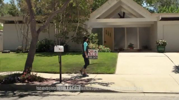 American Family Insurance TV Spot, 'Dream Home' - Thumbnail 6