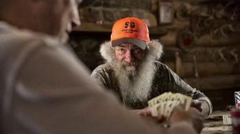The Sportsman's Guide TV Spot, 'Deer Hunt' - Thumbnail 4