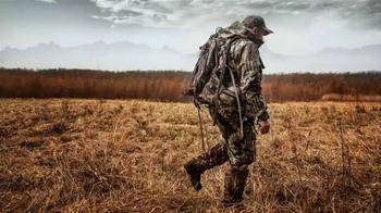 The Sportsman's Guide TV Spot, 'Deer Hunt' - Thumbnail 6