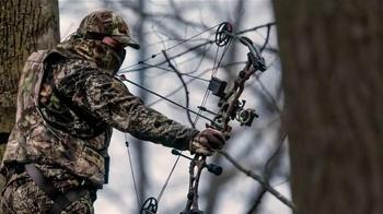 The Sportsman's Guide TV Spot, 'Deer Hunt' - Thumbnail 7