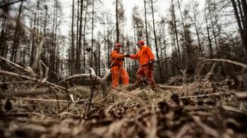 The Sportsman's Guide TV Spot, 'Deer Hunt' - Thumbnail 8