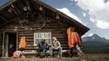 The Sportsman's Guide TV Spot, 'Deer Hunt' - Thumbnail 9