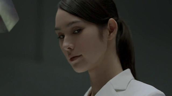 Toray TV Spot, 'Materials can Change our Lives' - Thumbnail 7
