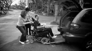 Partnership for Drug-Free Kids TV Spot, 'Aaron' - Thumbnail 7