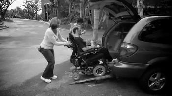 Partnership for Drug-Free Kids TV Spot, 'Aaron' - Thumbnail 8