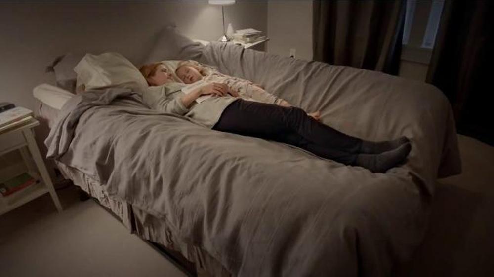 Ashley Furniture Homestore Tv Commercial Humpty Dumpty