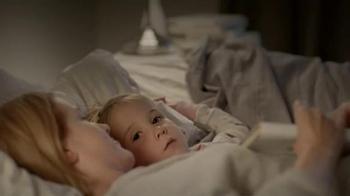 Ashley Furniture Homestore TV Spot, 'Humpty Dumpty' - Thumbnail 1