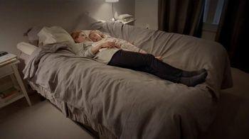 Ashley Furniture Homestore TV Spot, 'Humpty Dumpty' - 1464 commercial airings