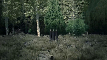 Nikon Hunting Spot On TV Spot, 'Passion' - Thumbnail 2