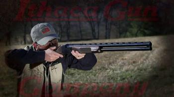 Ithaca Gun TV Spot '130 Years' - Thumbnail 1
