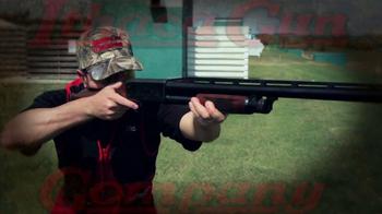 Ithaca Gun TV Spot '130 Years' - Thumbnail 5
