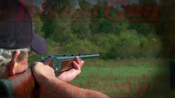 Ithaca Gun TV Spot '130 Years' - Thumbnail 8