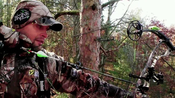 Hoyt Archery Spyder Crossbow TV Spot - Thumbnail 7