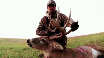 Hoyt Archery Spyder Crossbow TV Spot - Thumbnail 8