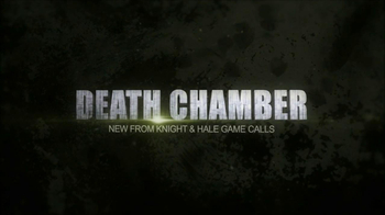 Knight & Hale Death Chamber TV Spot - Thumbnail 2