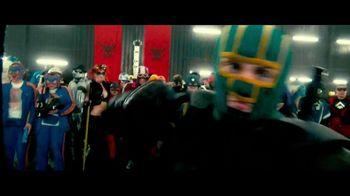 Kick-Ass 2 - Alternate Trailer 7