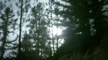 Hyundai Santa Fe TV Spot, 'Términos Musicales' [Spanish] - Thumbnail 7