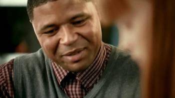Post-it TV Spot, 'Teachers' - Thumbnail 3