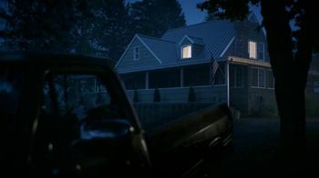 Danner TV Spot, 'Mornings' - Thumbnail 2