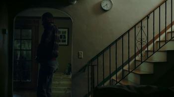 Danner TV Spot, 'Mornings' - Thumbnail 3