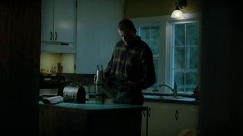 Danner TV Spot, 'Mornings' - Thumbnail 4