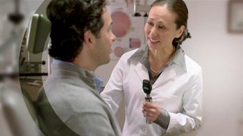 Pearle Vision TV Spot, 'Back to School Offer'