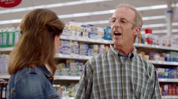Kmart Pharmacy TV Spot, 'Surprise' - Thumbnail 7