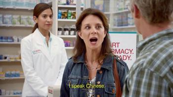 Kmart Pharmacy TV Spot, 'Surprise' - Thumbnail 8